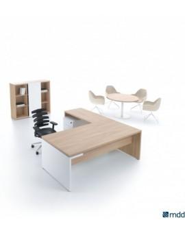 Muebles MITO